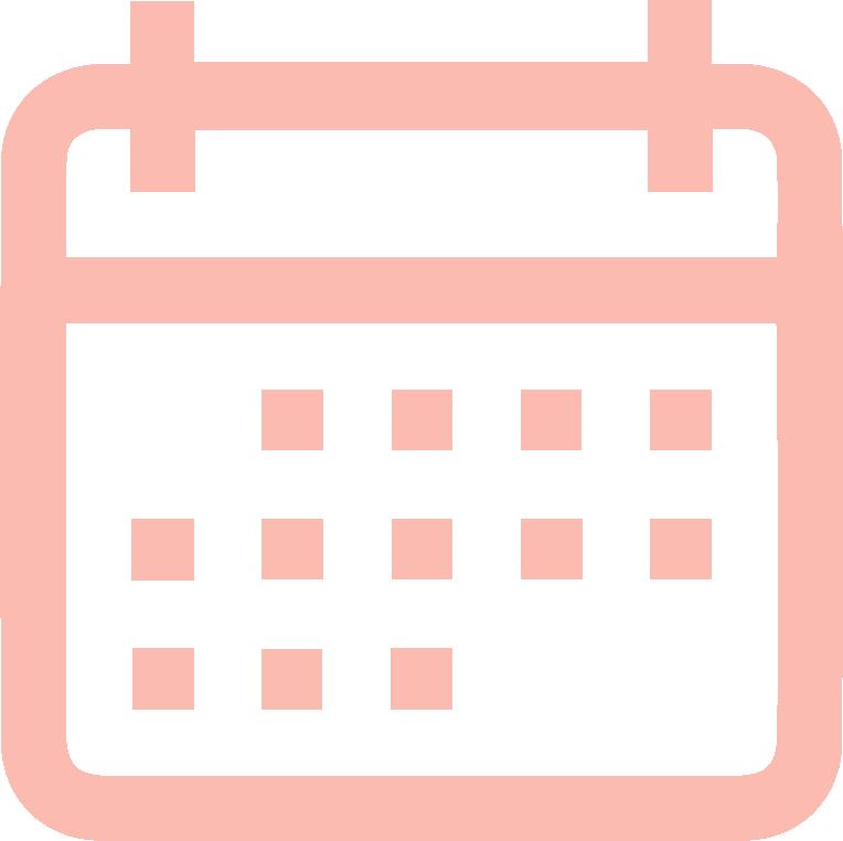 calendar-2-pink.png