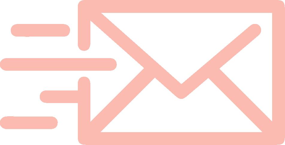 envelope-pink.png