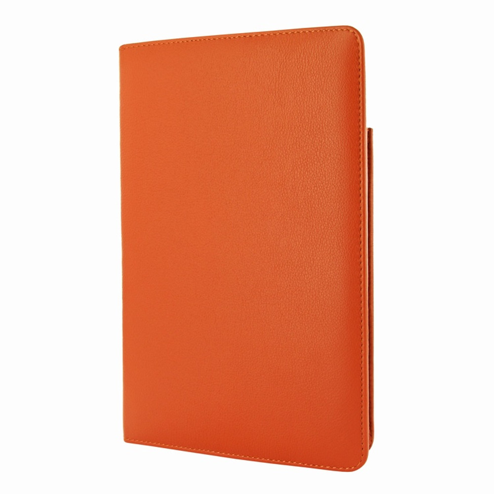Piel Frama iPad Mini (2019) Cinema Leather Case - Orange