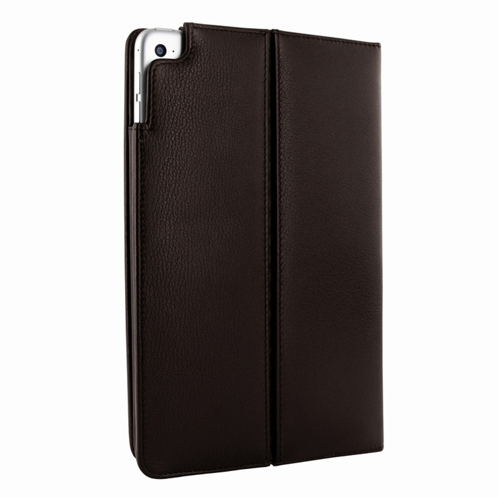 Piel Frama iPad Mini 4 Cinema Leather Case - Brown