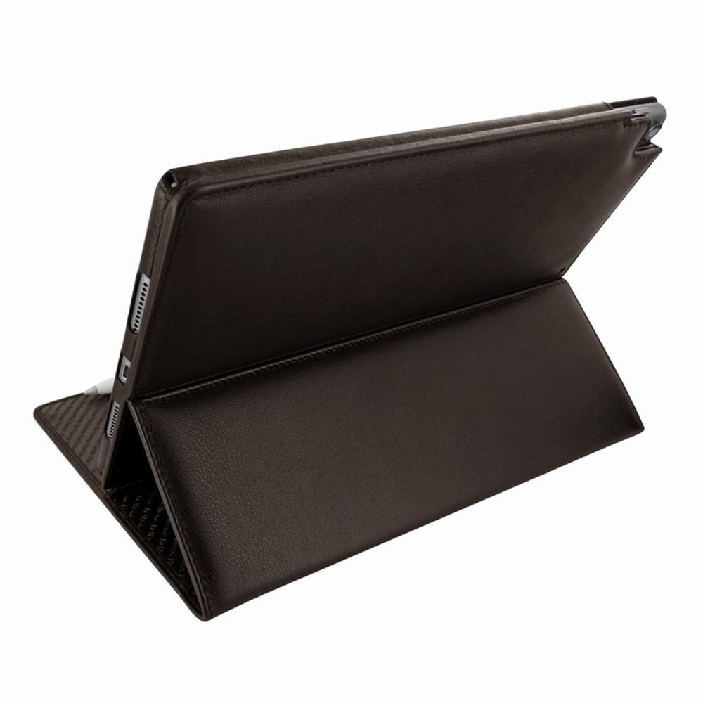 Piel Frama iPad Pro 10.5 Cinema Leather Case - Brown