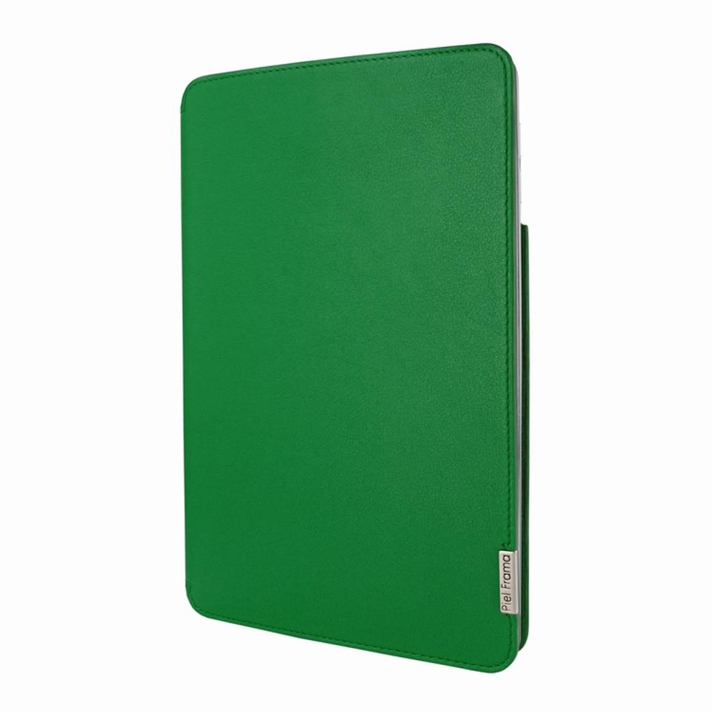Piel Frama iPad Pro 12.9 2017 FramaSlim Leather Case - Green