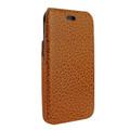 Piel Frama iPhone Xs Max iMagnum Leather Case - Tan iForte