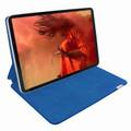 Piel Frama iPad Pro 11 2018   Air 2020 FramaSlim Leather Case - Blue