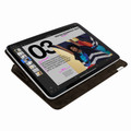 Piel Frama iPad Pro 11 2018 | Air 2020 FramaSlim Leather Case - Brown