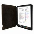 Piel Frama iPad Pro 11 2020   2021 FramaSlim Leather Case - Brown Lizard