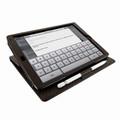 Piel Frama iPad Air 2019 | iPad 10.2 2019 Cinema Leather Case - Brown