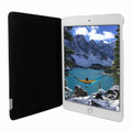 Piel Frama iPad Mini 4 FramaSlim Leather Case - Black