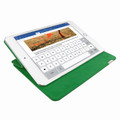 Piel Frama iPad Mini 4 FramaSlim Leather Case - Green