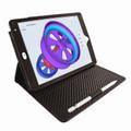 Piel Frama iPad Pro 10.5 Cinema Leather Case - Brown Wild Cowskin-Crocodile