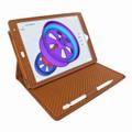 Piel Frama iPad Pro 10.5 Cinema Leather Case - Tan iForte