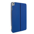 Piel Frama iPad Pro 10.5 FramaSlim Leather Case - Blue