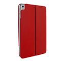 Piel Frama iPad Pro 12.9 2017 FramaSlim Leather Case - Red