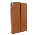 Piel Frama iPad Pro 12.9 2017 FramaSlim Leather Case - Tan iForte