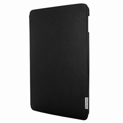Piel Frama iPad Mini (2019) FramaSlim Leather Case - Black