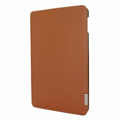 Piel Frama iPad Mini (2019) FramaSlim Leather Case - Tan