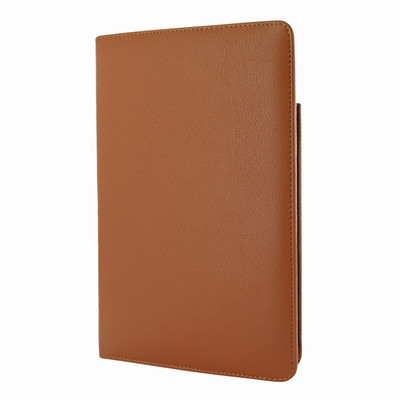 Piel Frama iPad Mini (2019) Cinema Leather Case - Tan