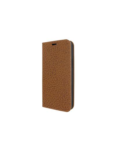 Piel Frama iPhone 12 Pro Max FramaSlimCards Leather Case - Tan Karabu