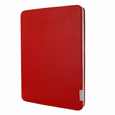 Piel Frama iPad Pro 11 2020 | 2021 FramaSlim Leather Case - Red
