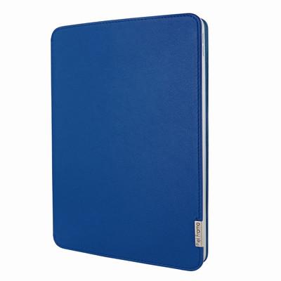 Piel Frama iPad Pro 11 2020 | 2021 FramaSlim Leather Case - Blue