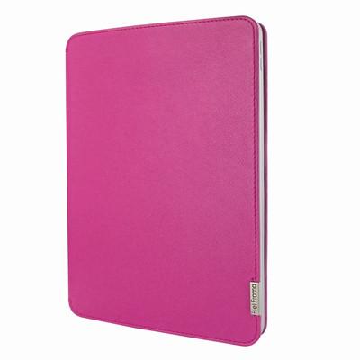 Piel Frama iPad Pro 11 2020 | 2021 FramaSlim Leather Case - Pink