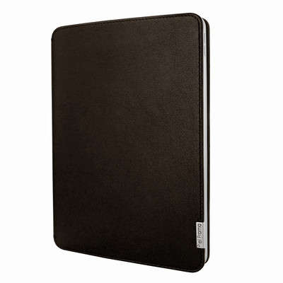 Piel Frama iPad Pro 11 2020 | 2021 FramaSlim Leather Case - Brown