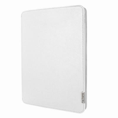 Piel Frama iPad Pro 11 2020 | 2021 FramaSlim Leather Case - White