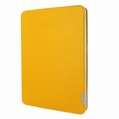 Piel Frama iPad Pro 11 2020 | 2021 FramaSlim Leather Case - Yellow