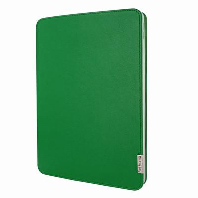 Piel Frama iPad Pro 12.9 2020 | 2021 FramaSlim Leather Case - Green