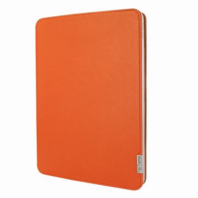 Piel Frama iPad Pro 12.9 2020 | 2021 FramaSlim Leather Case - Orange