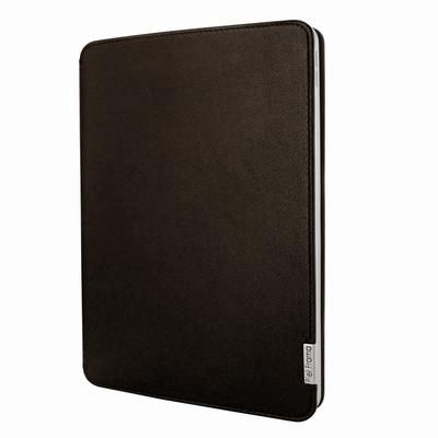 Piel Frama iPad Pro 12.9 2020 | 2021 FramaSlim Leather Case - Brown