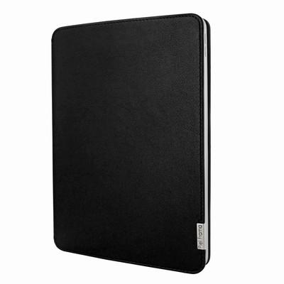 Piel Frama iPad Pro 12.9 2020 | 2021 FramaSlim Leather Case - Black