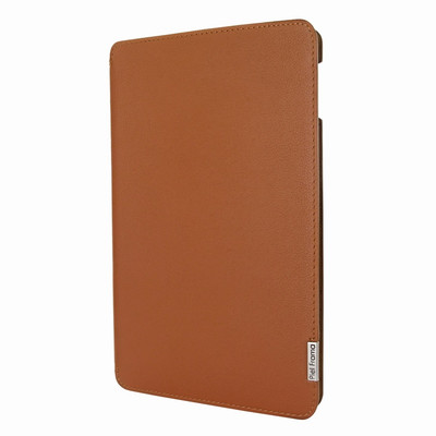 Piel Frama iPad Mini 4 FramaSlim Leather Case - Tan