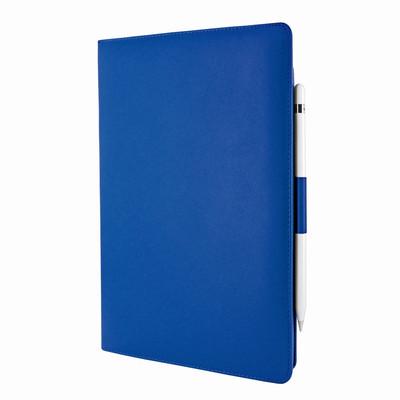 Piel Frama iPad Pro 10.5 Cinema Leather Case - Blue