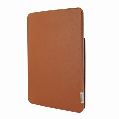 Piel Frama iPad Pro 10.5 FramaSlim Leather Case - Tan