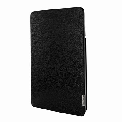 Piel Frama iPad Pro 12.9 2017 FramaSlim Leather Case - Black iForte