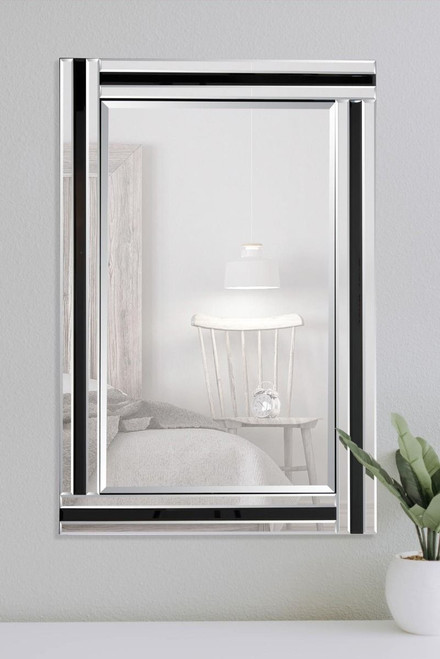 THE GROSVENOR RANGE NO 2 MIRROR