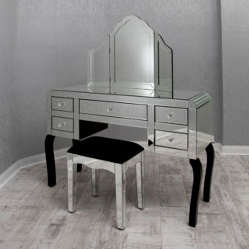 THE REFLECTION DRESSING TABLE SET (3)