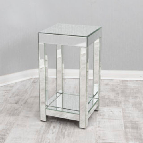 THE RICHMOND LAMP TABLE