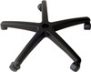 Heavy Duty Chair Base Pedestal Legs 450 lb Rating MADE IN USA