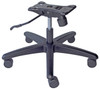 Super Duty Office Chair Parts Complete Under Seat Kit 450 lbs Rating