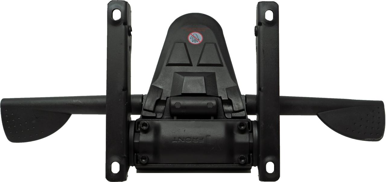 Knee Tilt Mechanism Control With Infinite Lock Heavy Duty 350 lbs rating