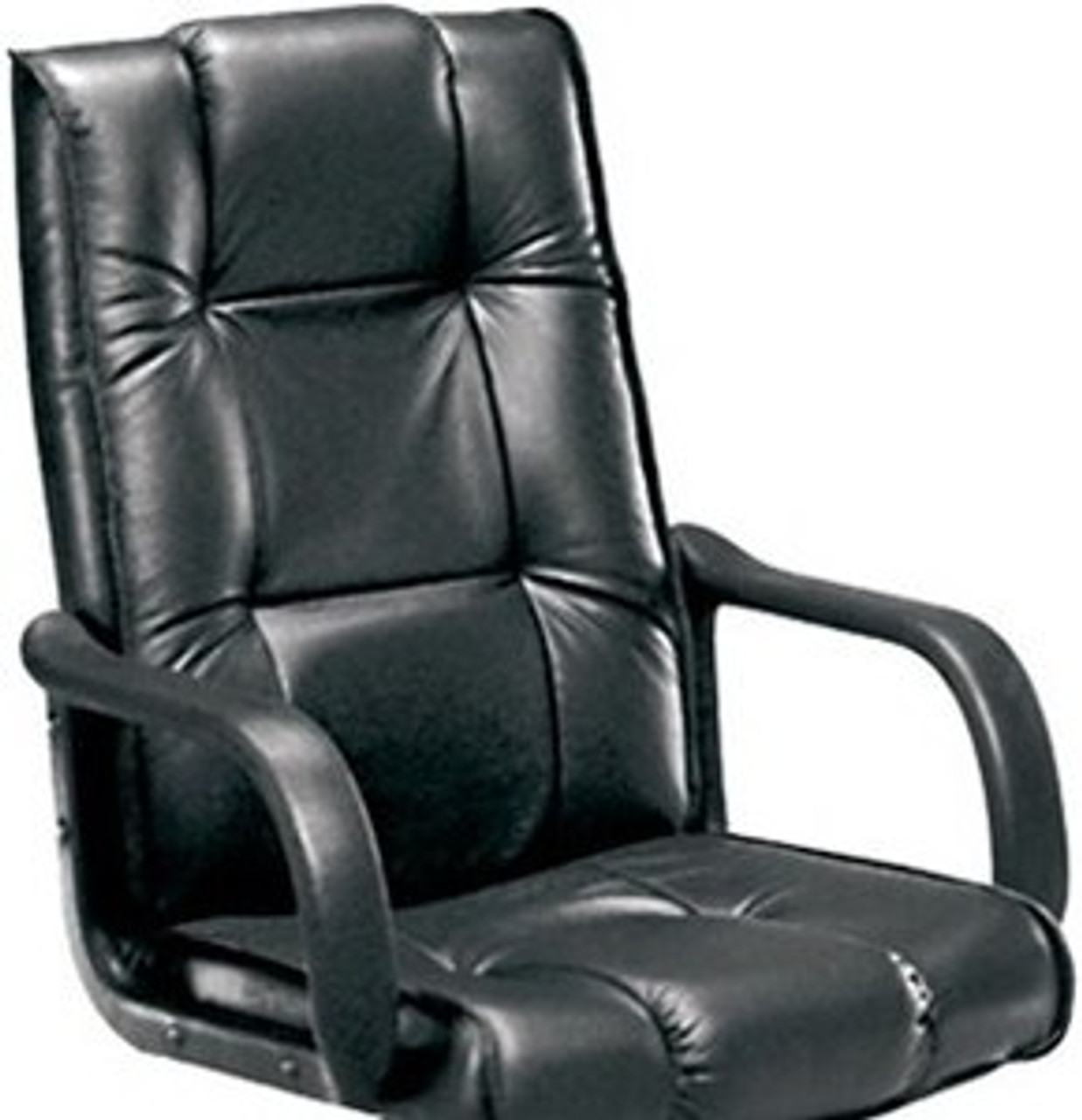 Executive Chair Parts Replacement Arms Armrest 1 Pair