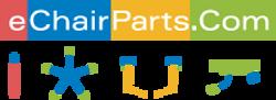 eChairParts.Com