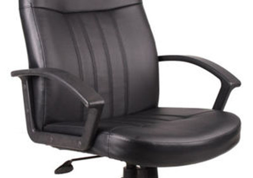 Loop Arms for Executive Chairs Replacements 1 Pair