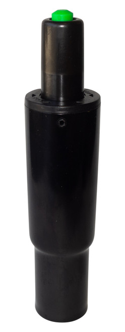 """Short Replacement Office Chair Pneumatic Gas Cylinder Heavy Duty 2.1"""" Stroke Travel"""