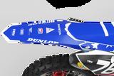 'MERICA | Semi Custom | Honda