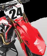 FACTORY 20 | Semi Custom | Honda