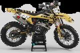 DESERT EAGLE | Semi Custom | KTM