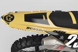 DESERT EAGLE   Semi Custom   KTM